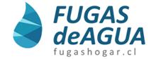 Fugas Hogar